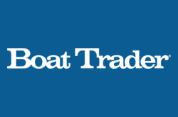 Boat Trader Launches New Consumer Mobile App - Boats Group