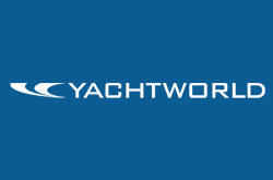 YachtWorld Releases Q3 Market Index - Boats Group