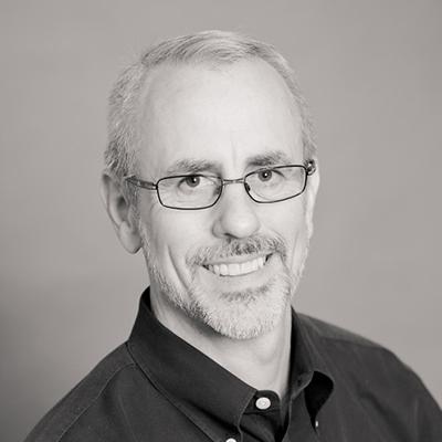 Jim Selzer