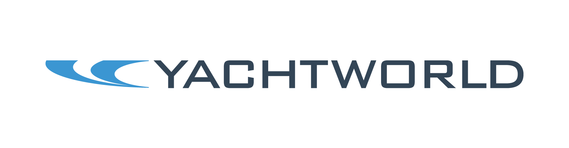 YachtWorld Logo