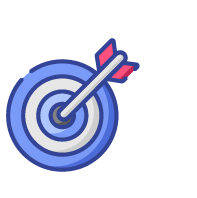 Brand Retargeting Add-On icon