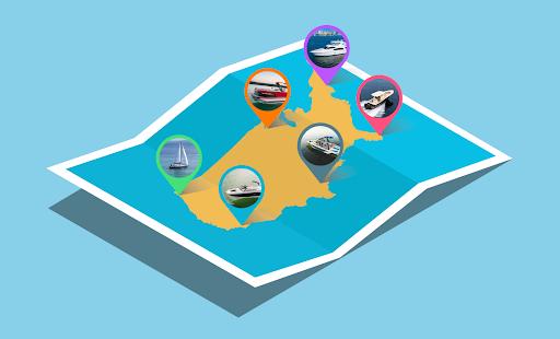 Geo-Targeting image