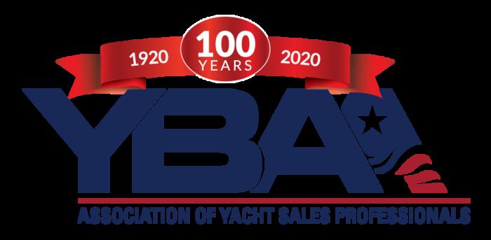 Yacht Brokers Association of America Logo