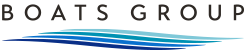 Boats Group logo